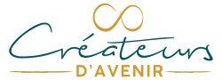 logo co-créateurs d'avenir